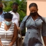 Takoradi woman given 6years imprisonment for faking her kidnapping