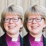 Ghana's proposed anti LGBTQ legislation is unacceptable & must be resisted – England Bishop, Sarah